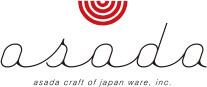 Asada craft of japan were, inc.